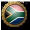 PIETŲ AFRIKA